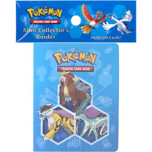 Pokemon soul silver online trading