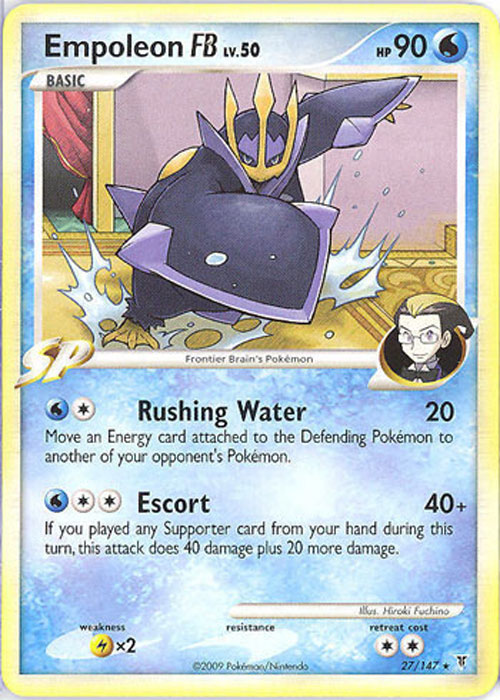 Lot Of 50 Water Naruto Cards In Near Mint Condition!! kaartspellen