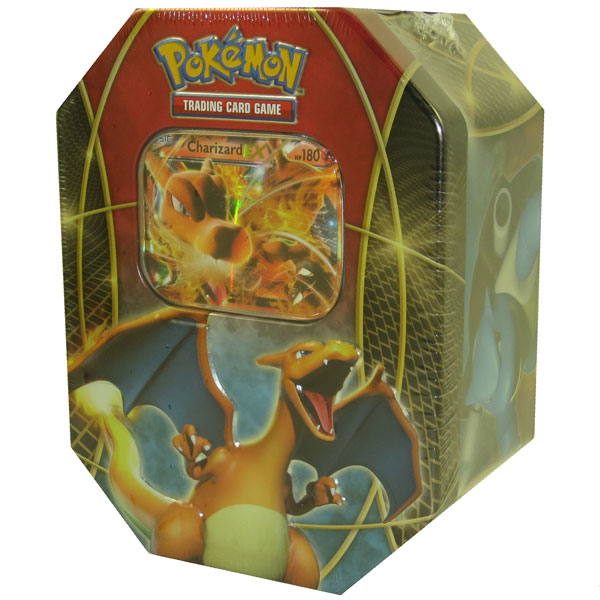 ... , Trading Cards, Action Figures & Games online retail store shop sale: bbtoystore.com/store/pk_2tin_2014_c3charizard.html