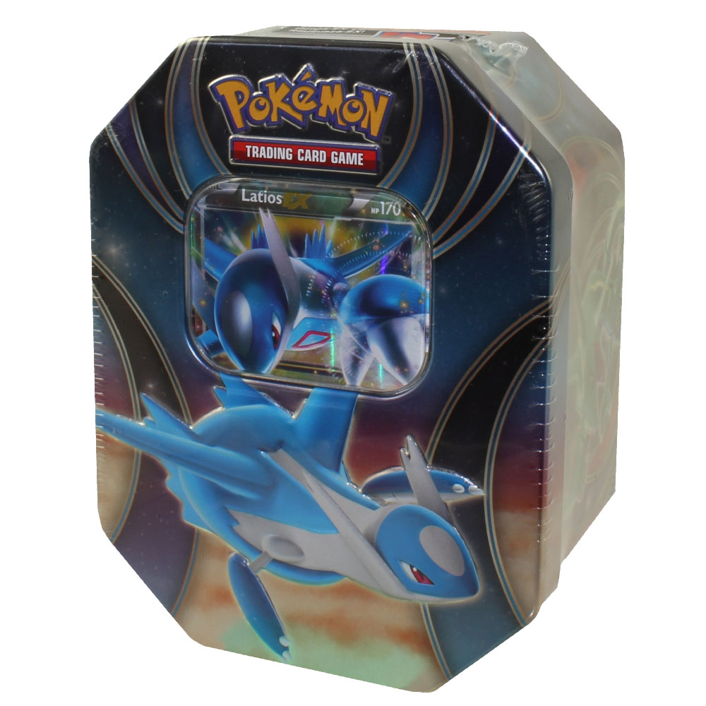 Pokemon Promo - SM KINDRA GX and SM DRAGONITE GX Full Art Foil Promo Cards with three Dragon Majesty Deck Boxes SALAMENCE - DRAGONITE - RESHIRAM out of the DRAGON MAJESTY SUPER PREMIUM COLLECTION BOX.