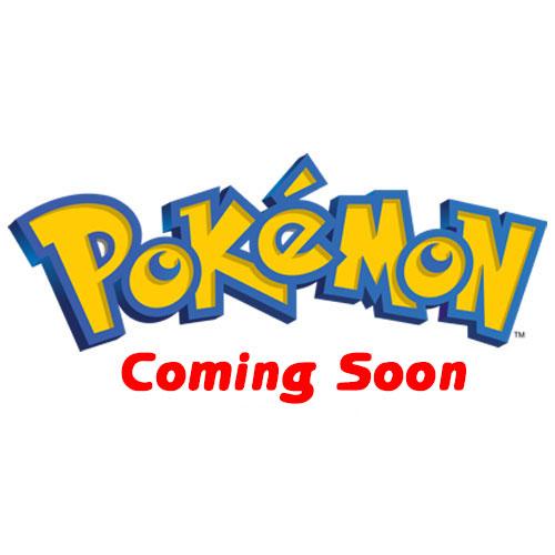 Pokemon Pre-Orders