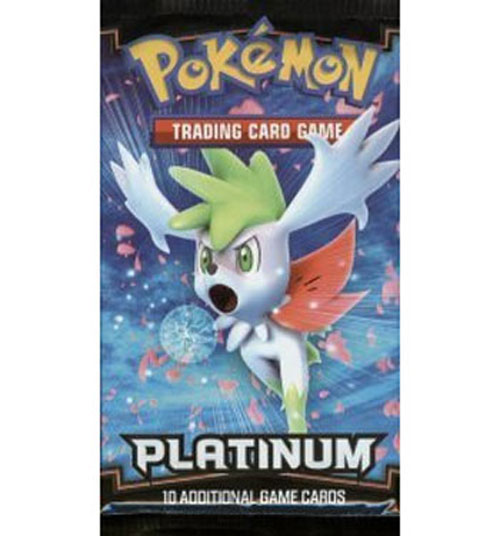 Trading card online store