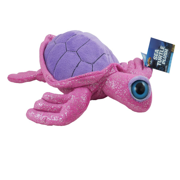 Toy Game Store In Lone Tree: Adventure Planet Plush