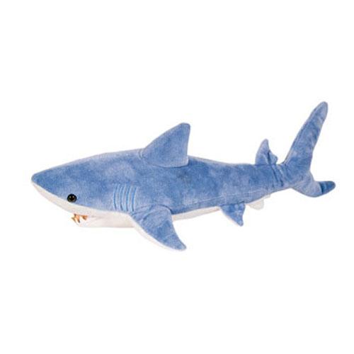 Mako Shark Toys : Bbtoystore toys plush trading cards action