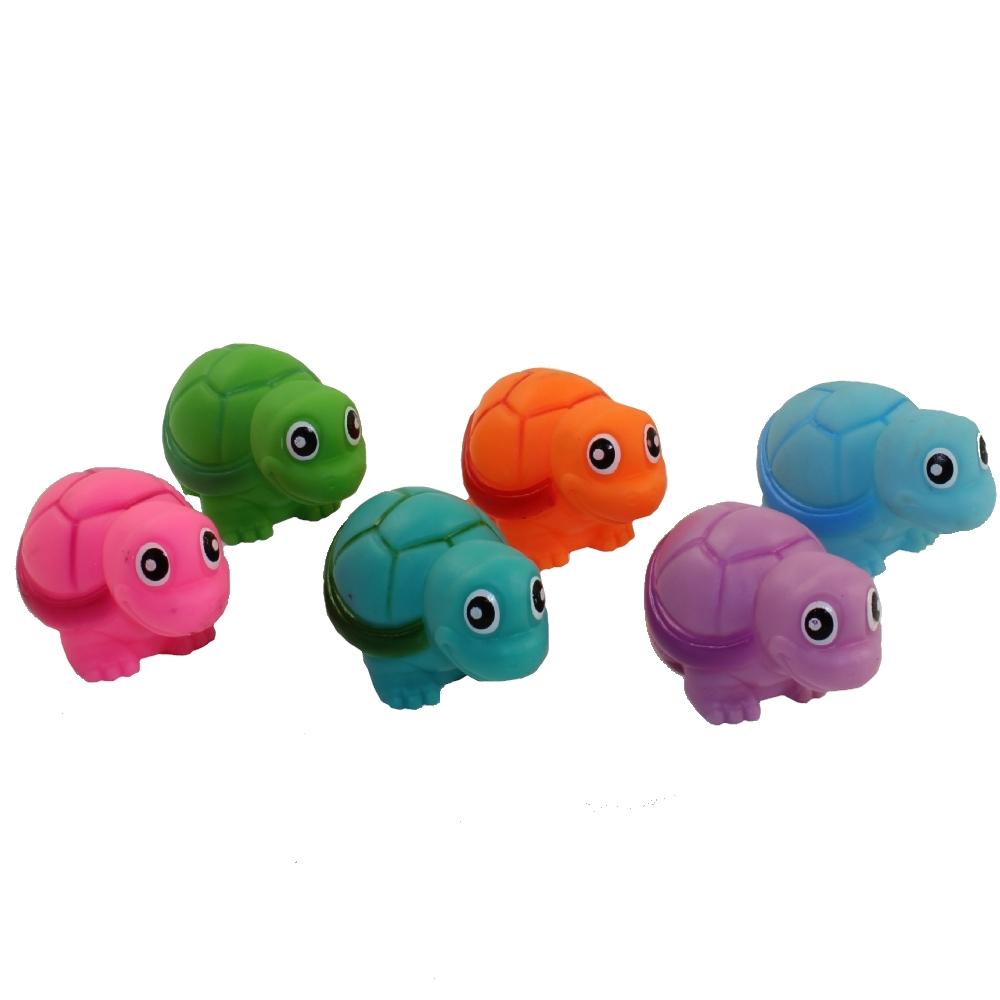 16 oz-NEUF BOYZ jouets ry684 couleur vive Twin Pack gobelets réutilisables en plastique