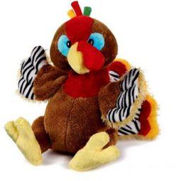 Thanksgiving Bbtoystore Com Toys Plush Trading Cards