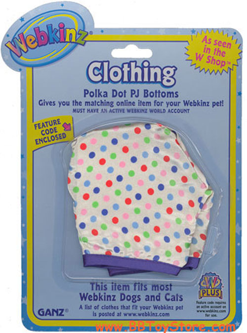 Dots clothes store locations Cheap clothing stores