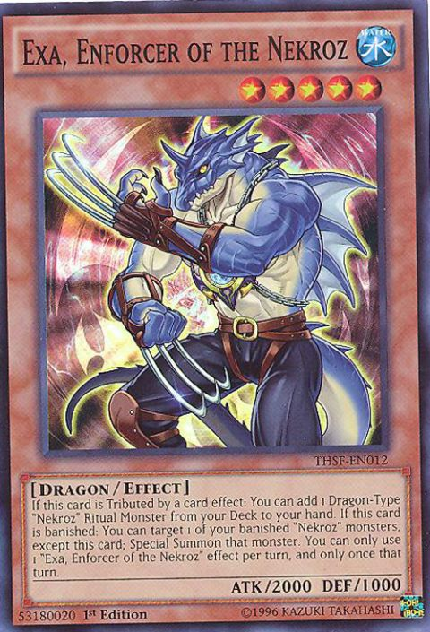Yu-Gi-Oh!: cartas sueltas Coleccionismo Yu-gi-oh The Secret Forces THSF Secret/Super Rare Cards Take Your Pick